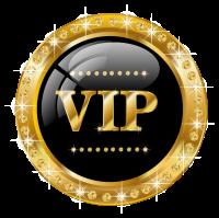 VIP bonusar