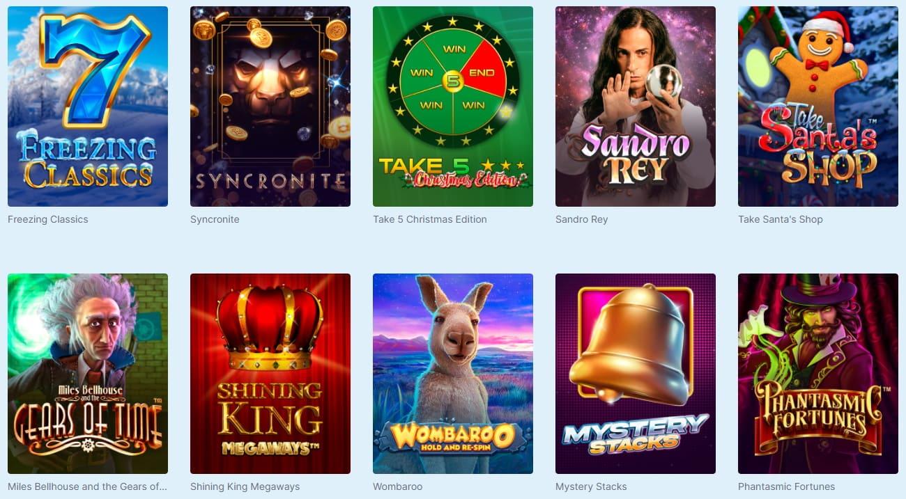 Risker med att spela i casinon utan svensk spellicens